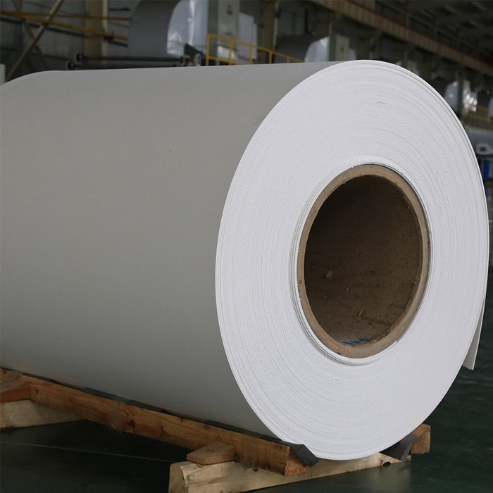 A2 Grade Mineral Core For A2 Panel Manufacturers, A2 Grade Mineral Core For A2 Panel Factory, Supply A2 Grade Mineral Core For A2 Panel