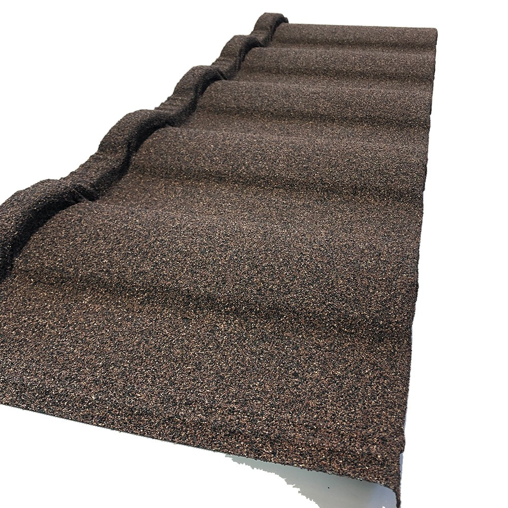 Roman Type Stone Coated Galvanized Metal Roofing Shingle And Sifing Manufacturers, Roman Type Stone Coated Galvanized Metal Roofing Shingle And Sifing Factory, Supply Roman Type Stone Coated Galvanized Metal Roofing Shingle And Sifing
