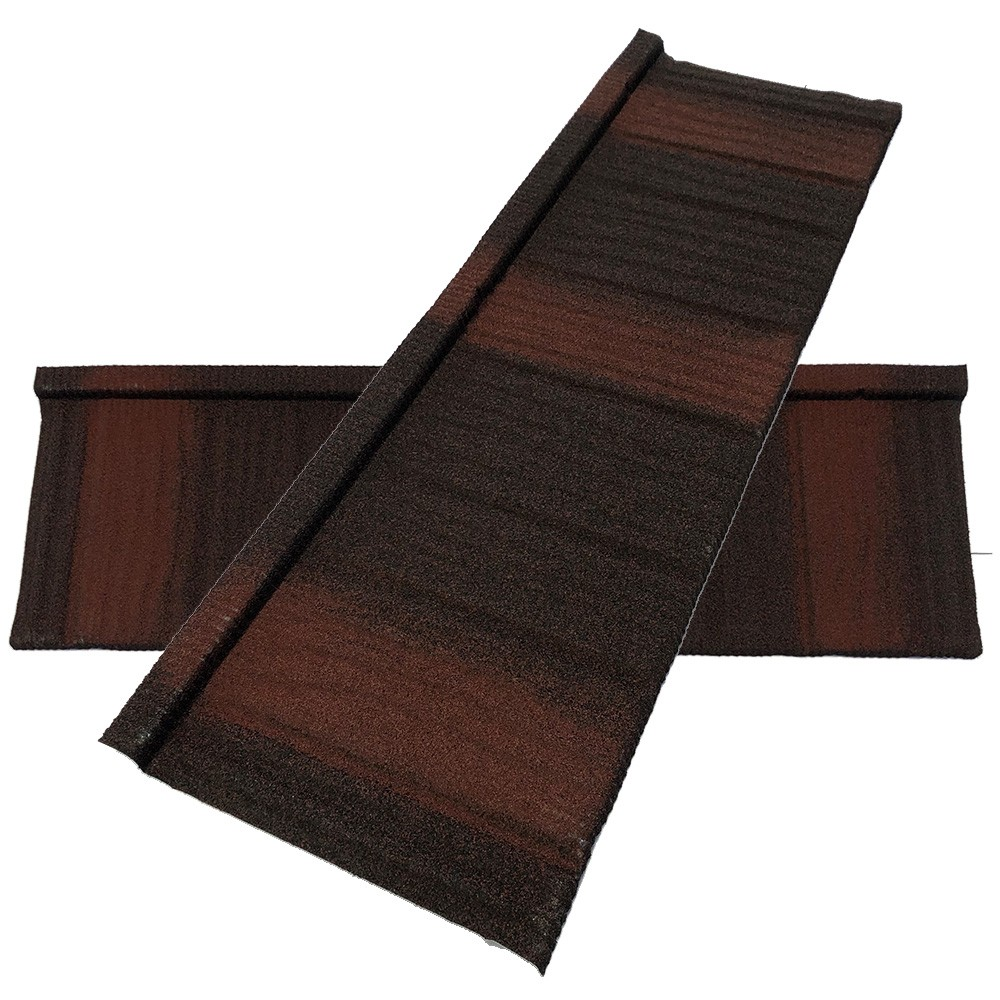 Wood Type Steel Tile Roofing Sheets Galvalume Stone Coated Tiles Manufacturers, Wood Type Steel Tile Roofing Sheets Galvalume Stone Coated Tiles Factory, Supply Wood Type Steel Tile Roofing Sheets Galvalume Stone Coated Tiles
