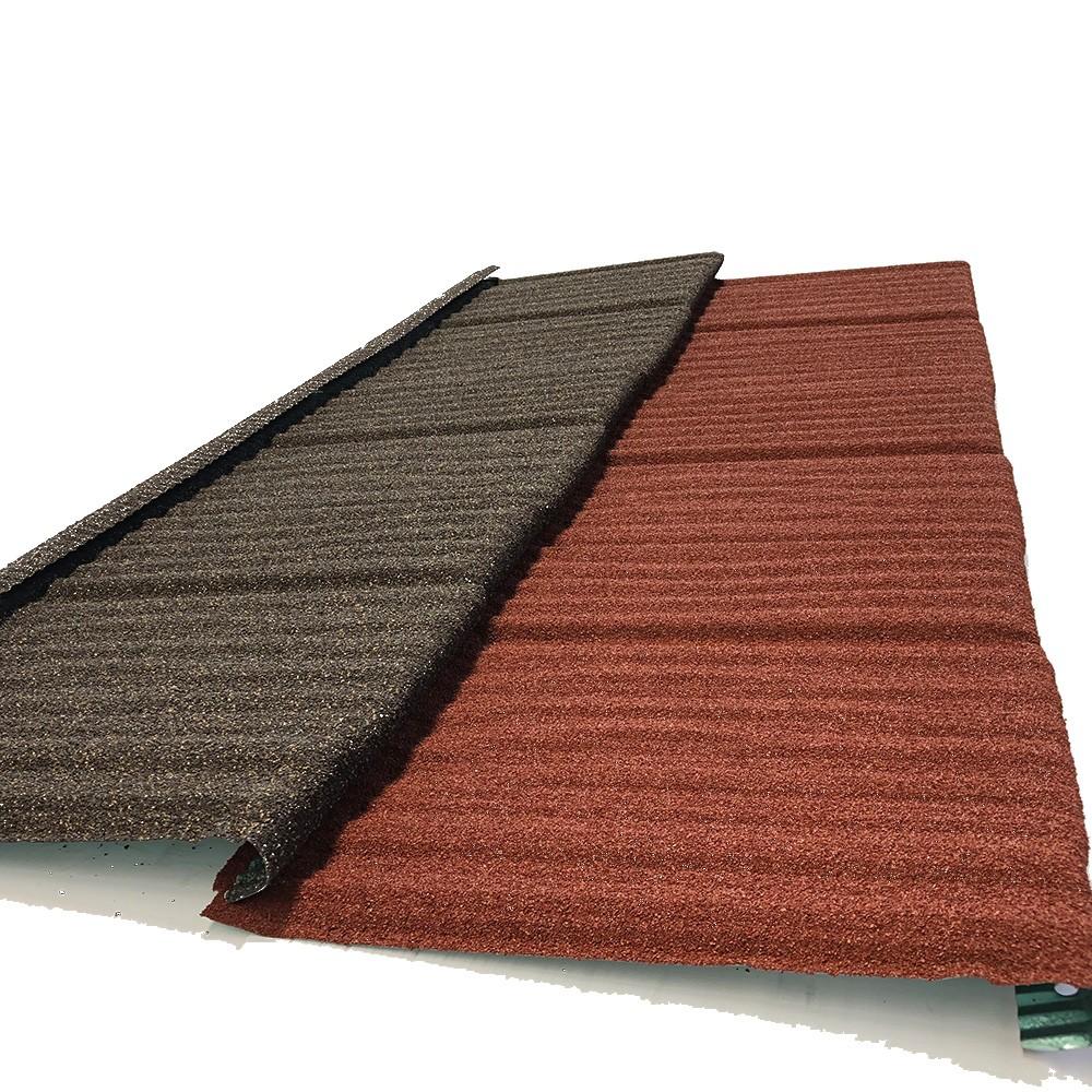 Interlocking Type Corrugated Aluminium Zinc Steel Stone Coated Roofing Sheet Manufacturers, Interlocking Type Corrugated Aluminium Zinc Steel Stone Coated Roofing Sheet Factory, Supply Interlocking Type Corrugated Aluminium Zinc Steel Stone Coated Roofing Sheet