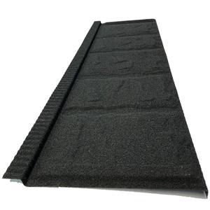 Stone Type Shingles Of Zinc Metal Steel Roofing Sheets Roof Tiles
