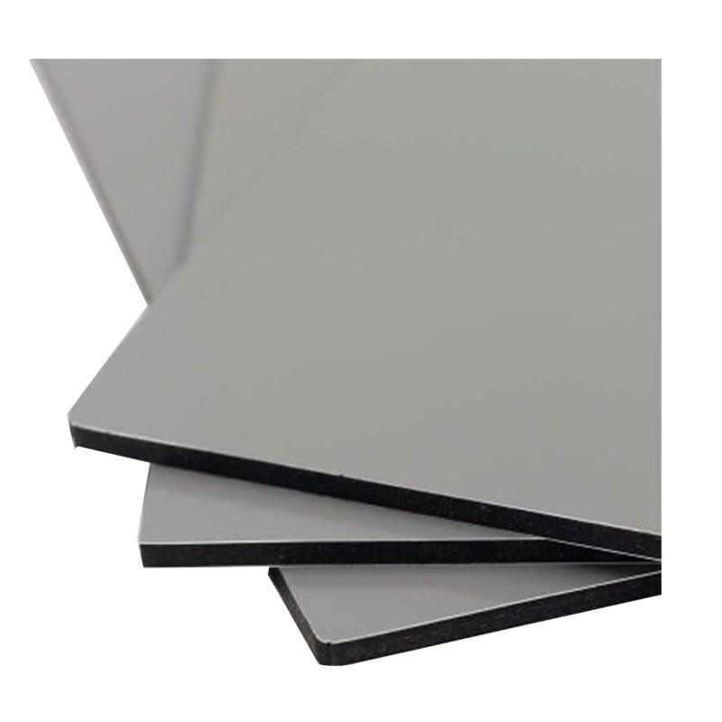 Aluminum Composite Panel Signage Panel