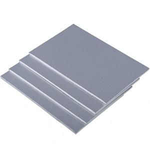 Premium Architectural Facade Composite Panel SUNSHINE A2