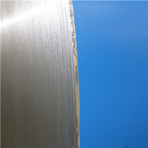 Color Coated Roofing Aluminum Sheet In Coils