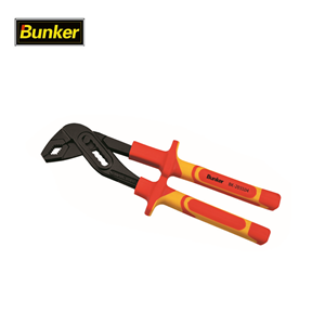 Water pump plier 10