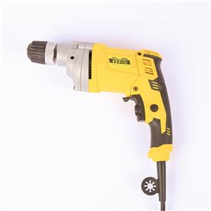 710w Electric Power Impact Drill 10mm