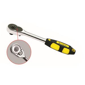 1/2 '' '' CR-V Ratchet Wrench