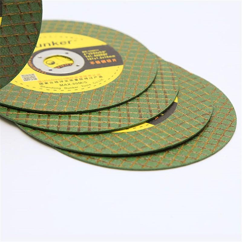 Купити 4-дюймовий подвійний підсилений диск різання коліс,4-дюймовий подвійний підсилений диск різання коліс Ціна ,4-дюймовий подвійний підсилений диск різання коліс Бренд,4-дюймовий подвійний підсилений диск різання коліс Конструктор,4-дюймовий подвійний підсилений диск різання коліс Ринок,4-дюймовий подвійний підсилений диск різання коліс Компанія,