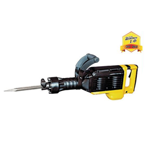 2500W Electric Jack Hammer para sa Concrete Demolition