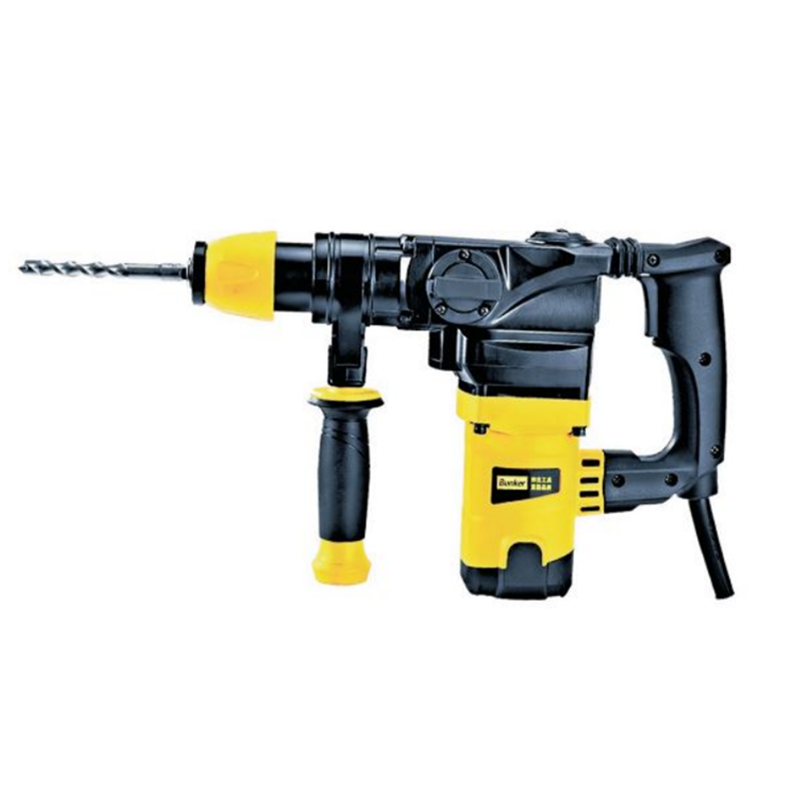 1050watts 28mm SDS-Plus Heavy Duty Electric Rotary hammer
