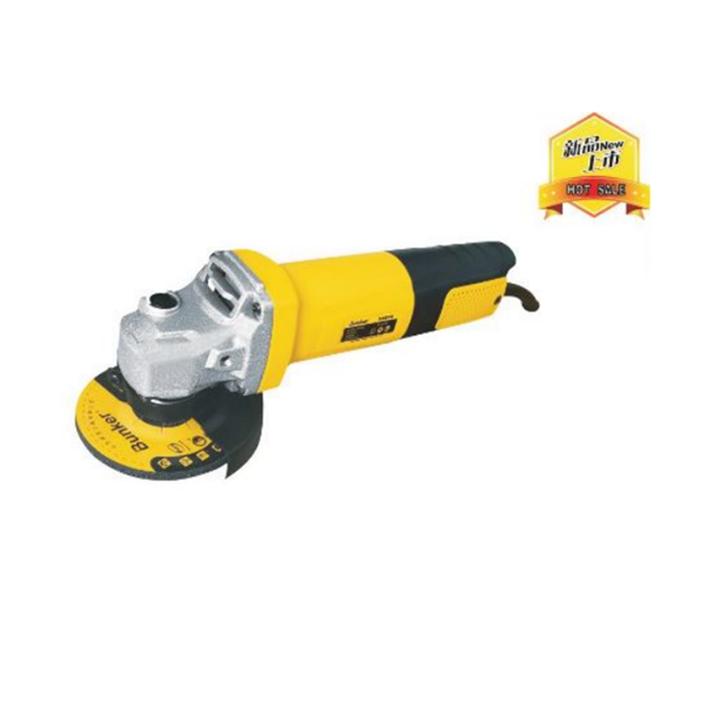 4 inch Angle Grinder Tool