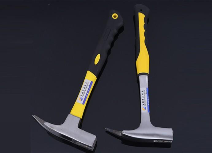 Вражаючі інструменти