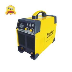 Inverter Welder Welding Equipment Welding Machine