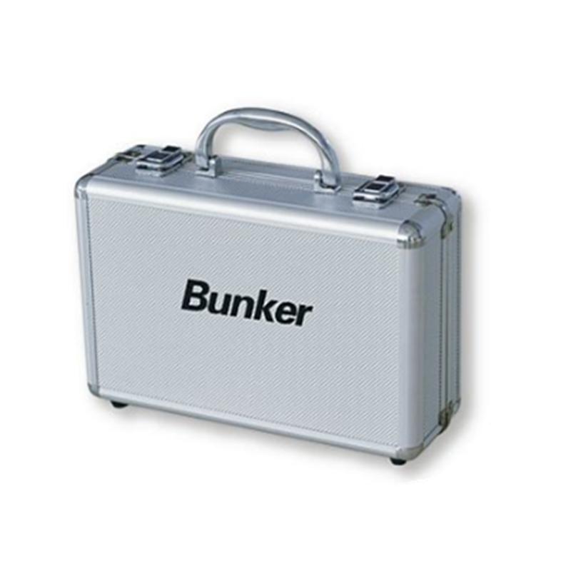 aluminyo toolbox