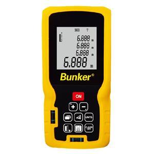 Lézeres mérésmérő távolságmérő a körzeti számológéphez