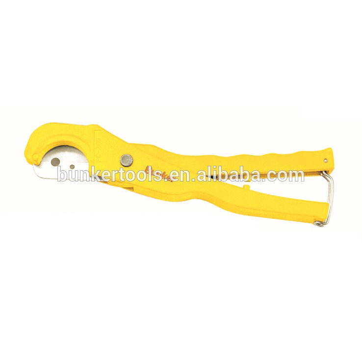 Competitive Plastic Pipe Cutter max cutting range 35mm