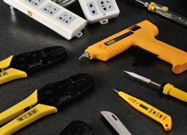 Elektronische Werkzeuge