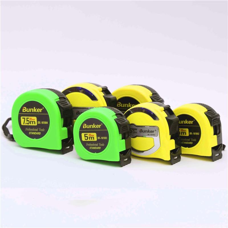 Vásárlás 25 láb mágneses, visszahúzható mérőszalag,25 láb mágneses, visszahúzható mérőszalag árak,25 láb mágneses, visszahúzható mérőszalag Márka,25 láb mágneses, visszahúzható mérőszalag Gyártó,25 láb mágneses, visszahúzható mérőszalag Idézetek. 25 láb mágneses, visszahúzható mérőszalag Társaság,