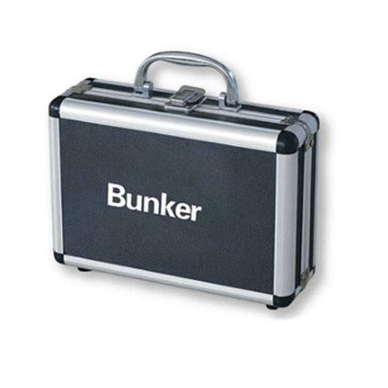 draw-bar toolbox