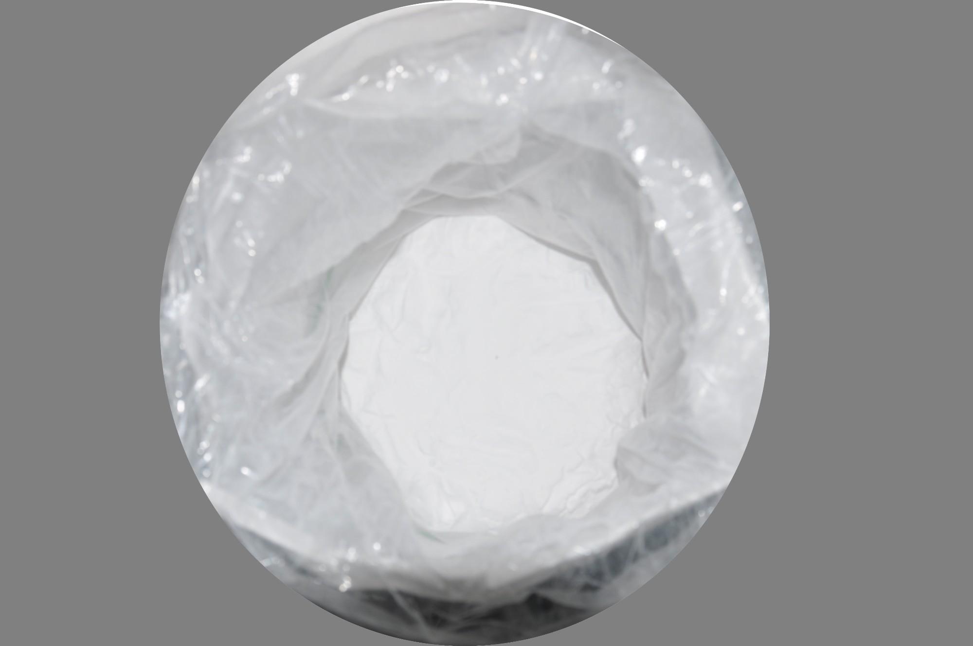 Kaufen Alkaline Aktive Poly Natriummetasilicat APSM;Alkaline Aktive Poly Natriummetasilicat APSM Preis;Alkaline Aktive Poly Natriummetasilicat APSM Marken;Alkaline Aktive Poly Natriummetasilicat APSM Hersteller;Alkaline Aktive Poly Natriummetasilicat APSM Zitat;Alkaline Aktive Poly Natriummetasilicat APSM Unternehmen