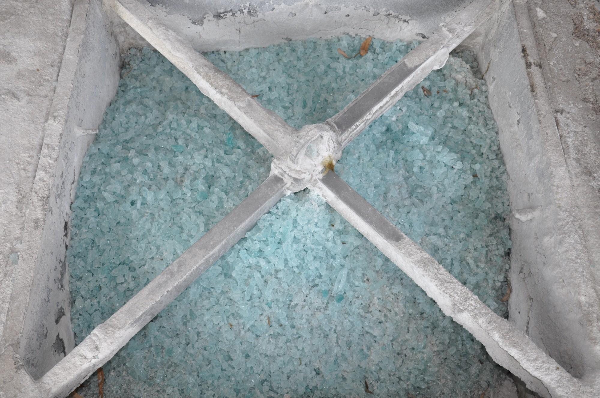 Kaufen Hersteller Vertrieb Natriumsilikatpulver Na2SiO3;Hersteller Vertrieb Natriumsilikatpulver Na2SiO3 Preis;Hersteller Vertrieb Natriumsilikatpulver Na2SiO3 Marken;Hersteller Vertrieb Natriumsilikatpulver Na2SiO3 Hersteller;Hersteller Vertrieb Natriumsilikatpulver Na2SiO3 Zitat;Hersteller Vertrieb Natriumsilikatpulver Na2SiO3 Unternehmen
