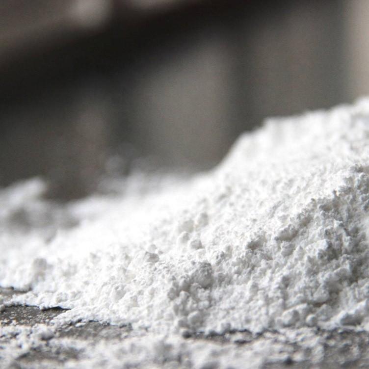 Kaufen 4A-Zeolith für Waschmittelpulver Herstellung;4A-Zeolith für Waschmittelpulver Herstellung Preis;4A-Zeolith für Waschmittelpulver Herstellung Marken;4A-Zeolith für Waschmittelpulver Herstellung Hersteller;4A-Zeolith für Waschmittelpulver Herstellung Zitat;4A-Zeolith für Waschmittelpulver Herstellung Unternehmen