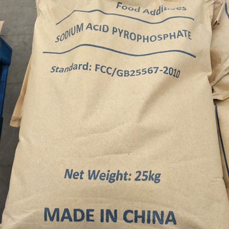 Acheter STPP 94% / 94% tripolyphosphate de sodium Sac,STPP 94% / 94% tripolyphosphate de sodium Sac Prix,STPP 94% / 94% tripolyphosphate de sodium Sac Marques,STPP 94% / 94% tripolyphosphate de sodium Sac Fabricant,STPP 94% / 94% tripolyphosphate de sodium Sac Quotes,STPP 94% / 94% tripolyphosphate de sodium Sac Société,