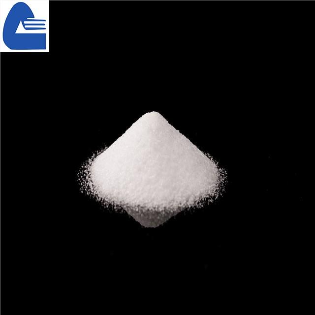 Acquista Anidro Solfato di sodio DMS Na2SO4,Anidro Solfato di sodio DMS Na2SO4 prezzi,Anidro Solfato di sodio DMS Na2SO4 marche,Anidro Solfato di sodio DMS Na2SO4 Produttori,Anidro Solfato di sodio DMS Na2SO4 Citazioni,Anidro Solfato di sodio DMS Na2SO4  l'azienda,