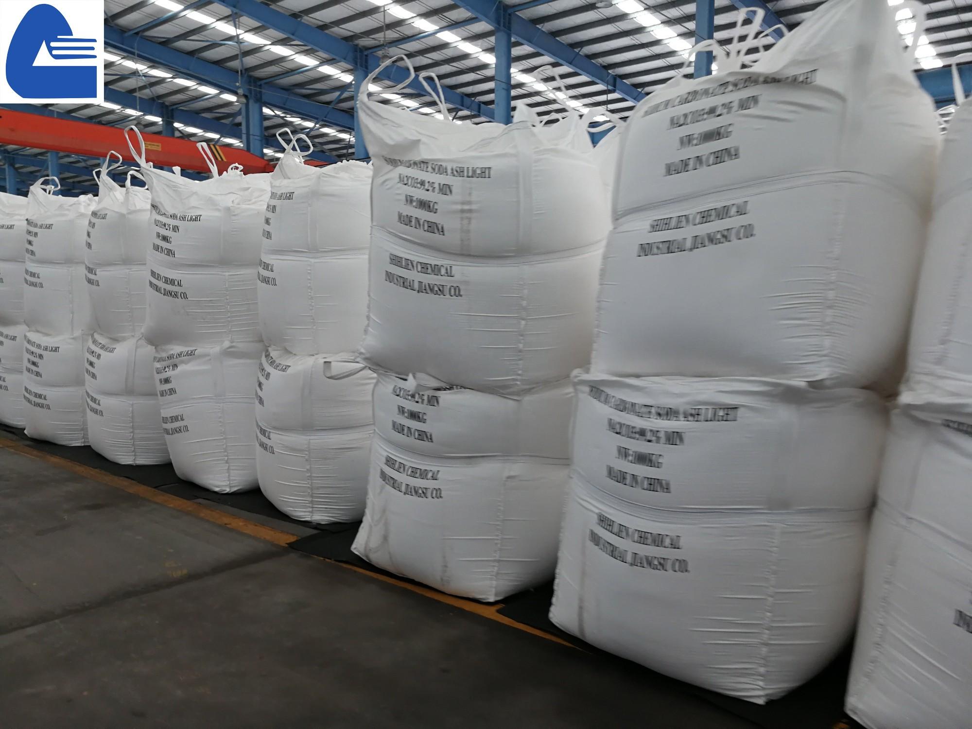 Kaufen Natriumsulfat Textile Grade;Natriumsulfat Textile Grade Preis;Natriumsulfat Textile Grade Marken;Natriumsulfat Textile Grade Hersteller;Natriumsulfat Textile Grade Zitat;Natriumsulfat Textile Grade Unternehmen