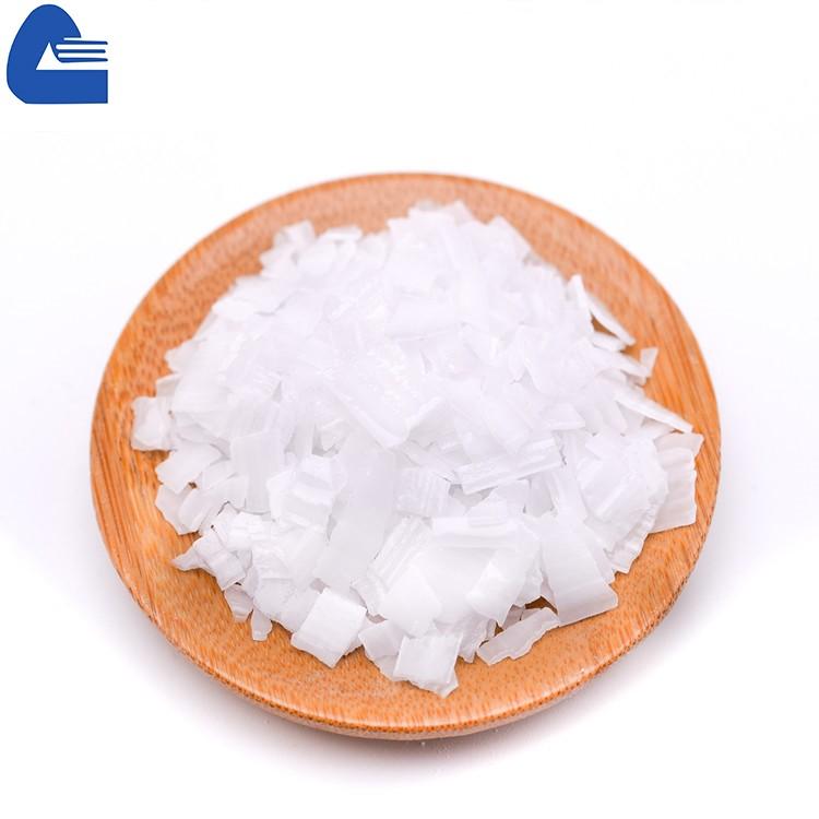 Acheter 99% d'hydroxyde de sodium / vrac de soude caustique perle,99% d'hydroxyde de sodium / vrac de soude caustique perle Prix,99% d'hydroxyde de sodium / vrac de soude caustique perle Marques,99% d'hydroxyde de sodium / vrac de soude caustique perle Fabricant,99% d'hydroxyde de sodium / vrac de soude caustique perle Quotes,99% d'hydroxyde de sodium / vrac de soude caustique perle Société,