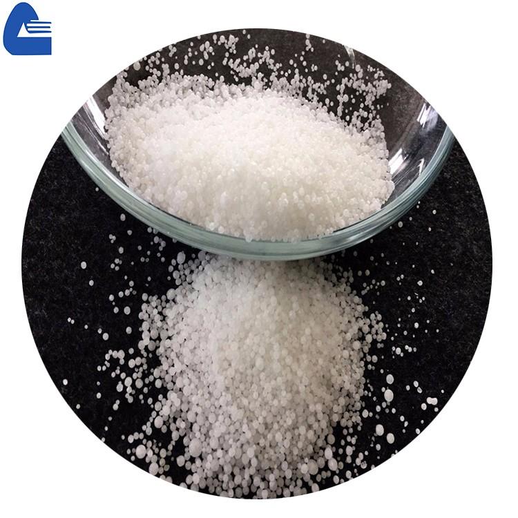 Comprar 99% de Hidróxido de Sódio / grandes quantidades de soda cáustica pérola,99% de Hidróxido de Sódio / grandes quantidades de soda cáustica pérola Preço,99% de Hidróxido de Sódio / grandes quantidades de soda cáustica pérola   Marcas,99% de Hidróxido de Sódio / grandes quantidades de soda cáustica pérola Fabricante,99% de Hidróxido de Sódio / grandes quantidades de soda cáustica pérola Mercado,99% de Hidróxido de Sódio / grandes quantidades de soda cáustica pérola Companhia,