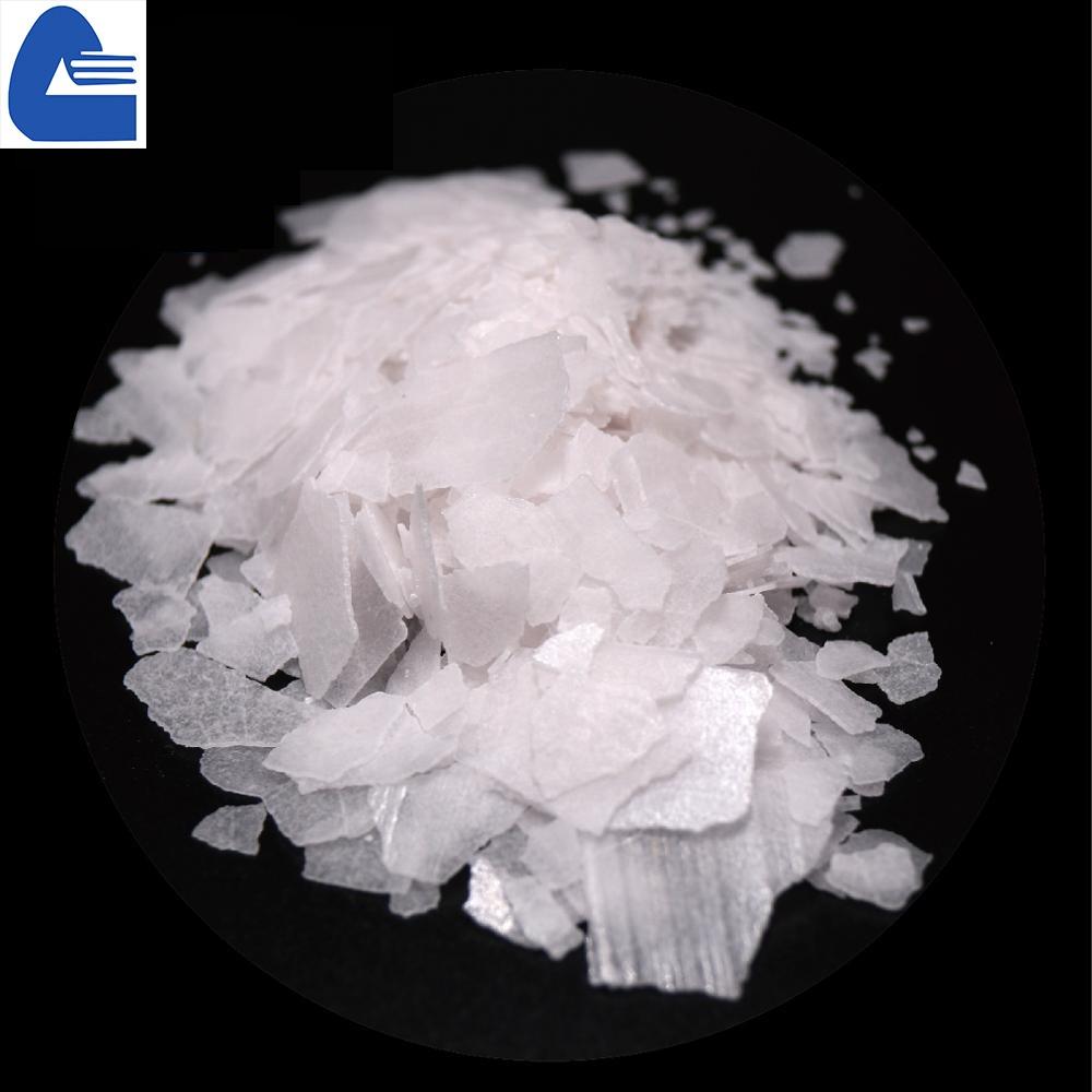 Kaufen 99% Natriumhydroxid / bulk Ätznatron Perle;99% Natriumhydroxid / bulk Ätznatron Perle Preis;99% Natriumhydroxid / bulk Ätznatron Perle Marken;99% Natriumhydroxid / bulk Ätznatron Perle Hersteller;99% Natriumhydroxid / bulk Ätznatron Perle Zitat;99% Natriumhydroxid / bulk Ätznatron Perle Unternehmen