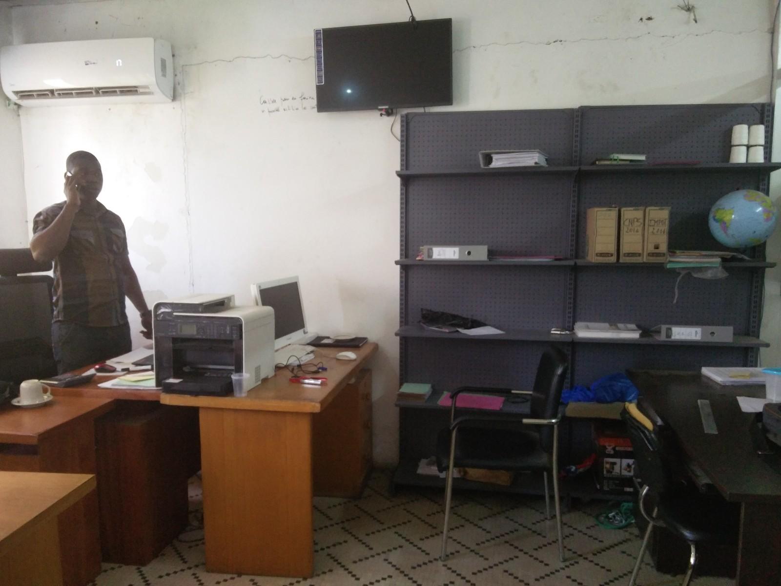 মধ্যপ্রাচ্যে ডিটারজেন্ট কারখানা সঙ্গে সহযোগিতা