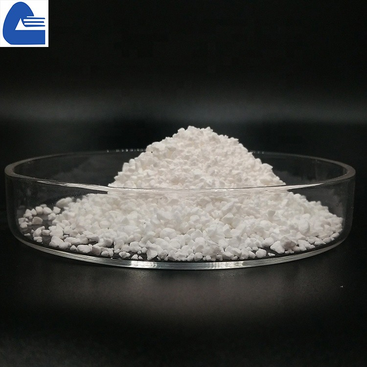 China Clorina ATCC 90% Granular