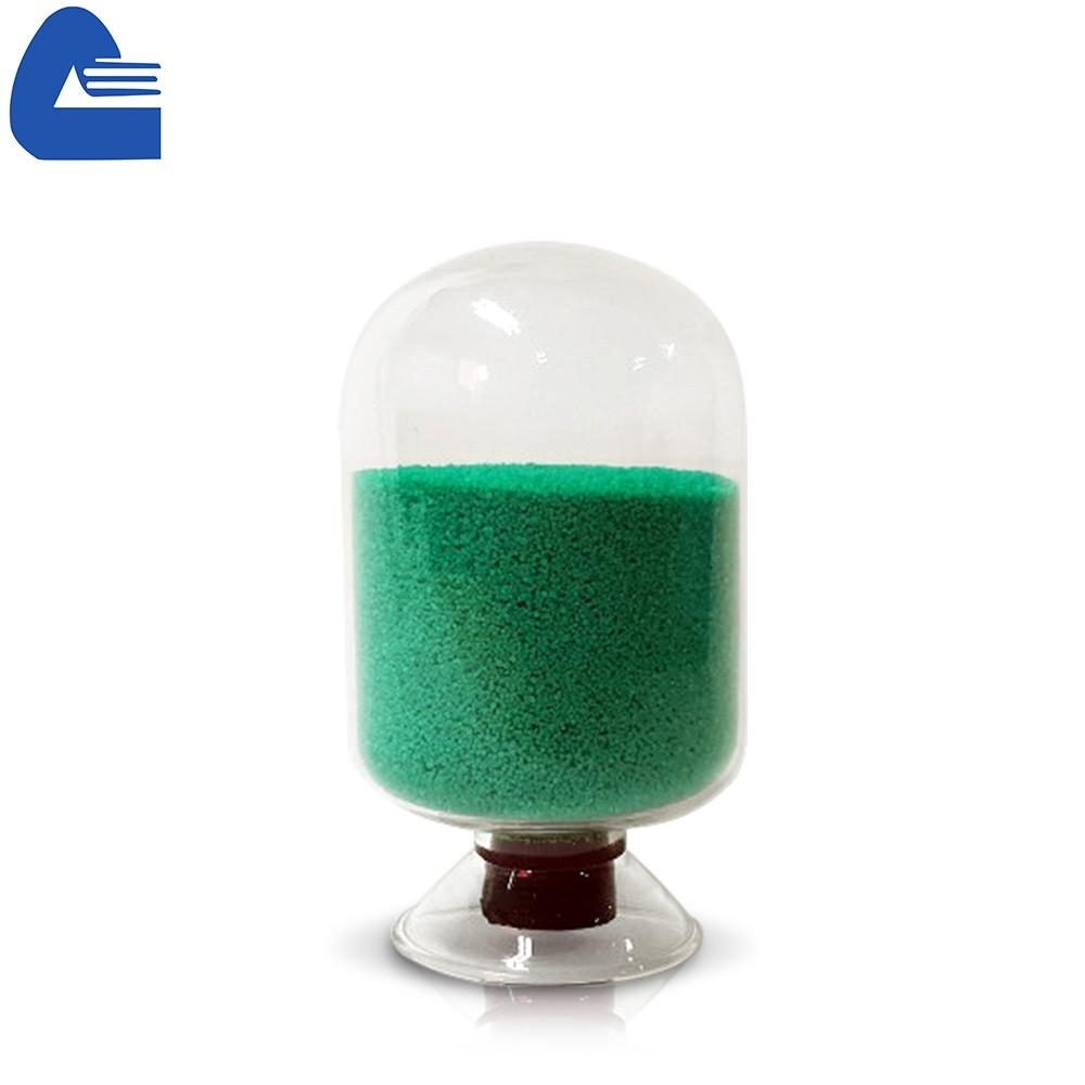 Kaufen Farbe Sprenkel für Waschmittelpulver;Farbe Sprenkel für Waschmittelpulver Preis;Farbe Sprenkel für Waschmittelpulver Marken;Farbe Sprenkel für Waschmittelpulver Hersteller;Farbe Sprenkel für Waschmittelpulver Zitat;Farbe Sprenkel für Waschmittelpulver Unternehmen