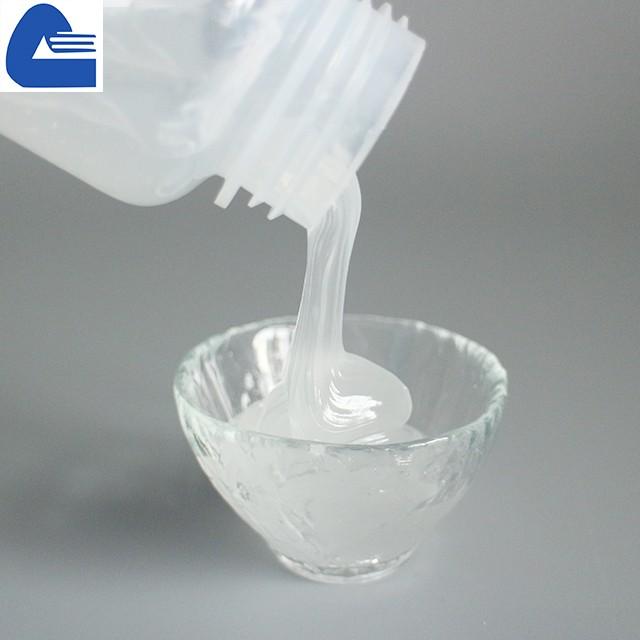 Comprar SLES 70% Lauril-éter-sulfato de sabão bruto Materi,SLES 70% Lauril-éter-sulfato de sabão bruto Materi Preço,SLES 70% Lauril-éter-sulfato de sabão bruto Materi   Marcas,SLES 70% Lauril-éter-sulfato de sabão bruto Materi Fabricante,SLES 70% Lauril-éter-sulfato de sabão bruto Materi Mercado,SLES 70% Lauril-éter-sulfato de sabão bruto Materi Companhia,