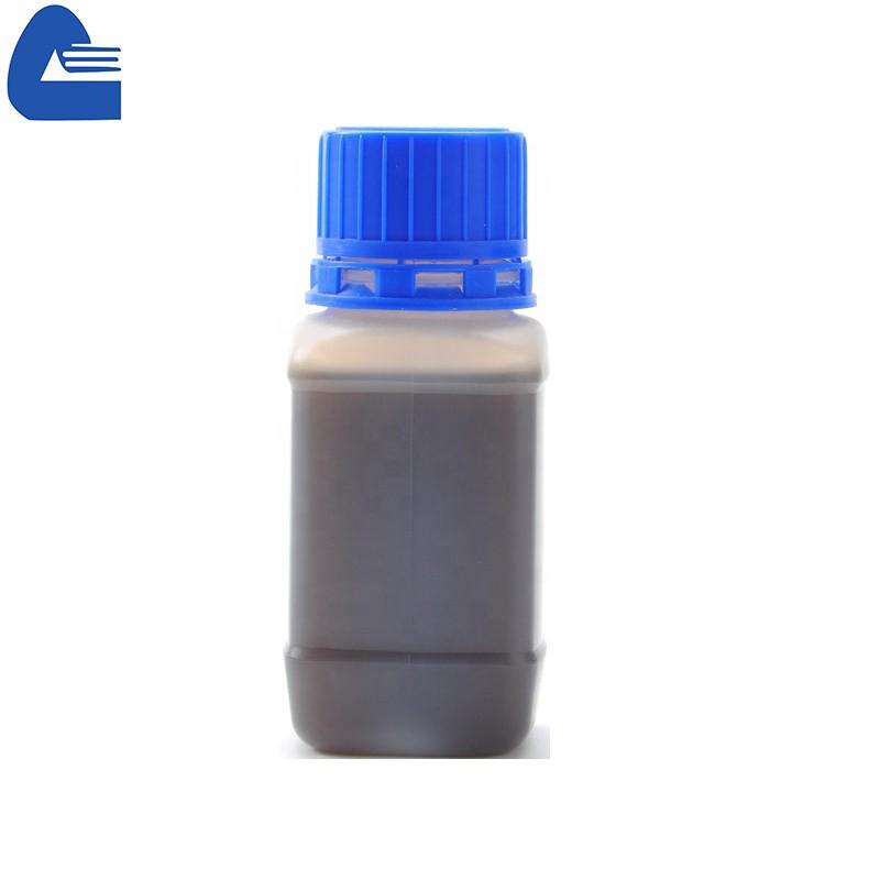 Chemische Labsa Waschmittel Rohstoff Labsa