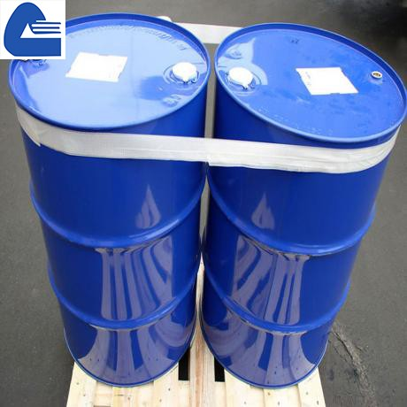 شراء لابسا 96٪ السلفونيك حمض كيماويات الصابون السائل ,لابسا 96٪ السلفونيك حمض كيماويات الصابون السائل الأسعار ·لابسا 96٪ السلفونيك حمض كيماويات الصابون السائل العلامات التجارية ,لابسا 96٪ السلفونيك حمض كيماويات الصابون السائل الصانع ,لابسا 96٪ السلفونيك حمض كيماويات الصابون السائل اقتباس ·لابسا 96٪ السلفونيك حمض كيماويات الصابون السائل الشركة