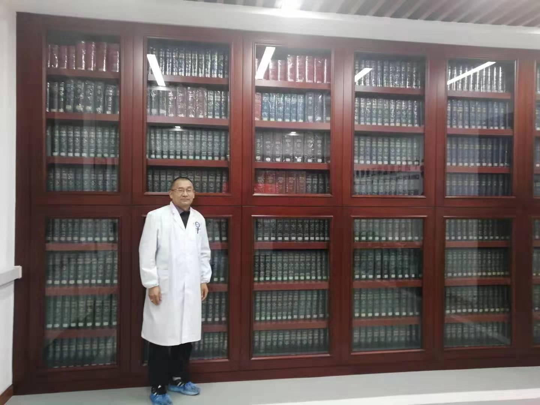 Reunião de informação para a China CENTRO DE DIÁRIO INDÚSTRIA QUÍMICA