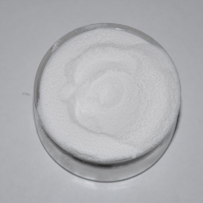 Alkaline Metasilicic acido di sodio