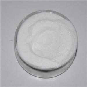 ক্ষারযুক্ত Metasilicic এসিড সোডিয়াম