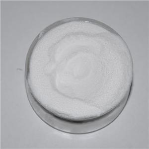 Alkaline Aktive Poly Natriummetasilicat APSM