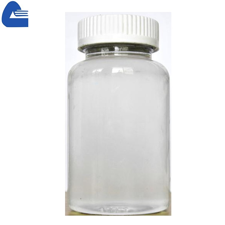 Apg Alkyl poliglucoside decilglucósido apg