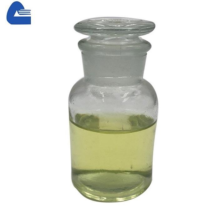Alkylpolyglucosid Apg Series