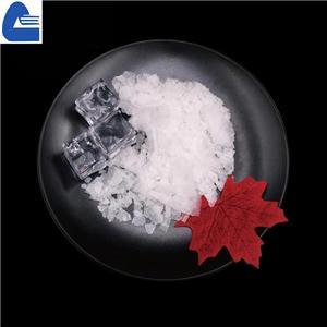 99% de Hidróxido de Sódio / grandes quantidades de soda cáustica pérola