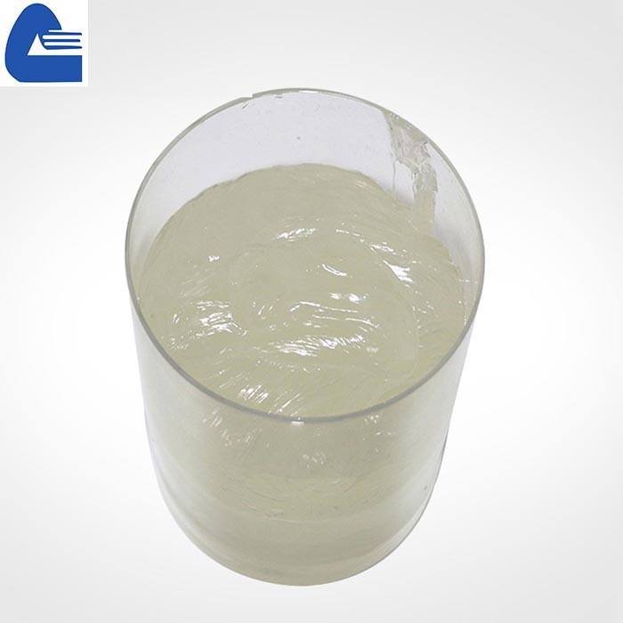 Sles 70% ডিটারজেন্ট কাঁচামাল সম্পর্কিত Chemic ডিটারজেন্ট গ্রেড