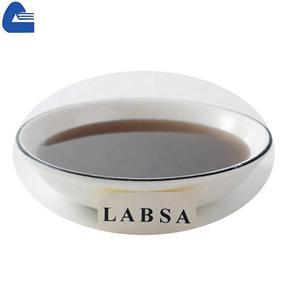 Säureaufschlämmung Waschmittel Rohstoff Labsa 96%