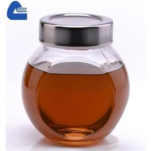 Labsa 96% Sulfonsäure Chemicals für Flüssigseife