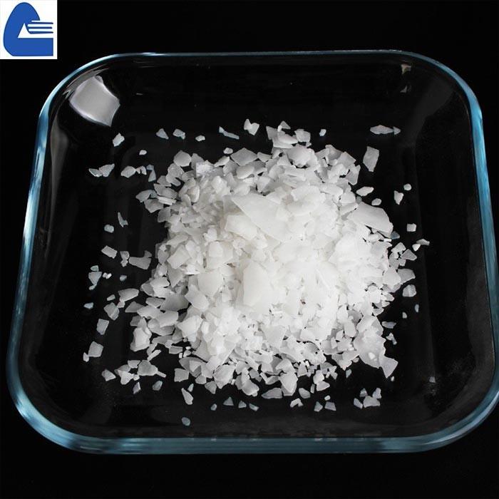 বাজার মূল্য খাদ্য Gradesodium হাইড্রক্সাইড NaOH এর