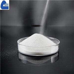 Wasserfreies Natriumsulfat Msds Na2SO4